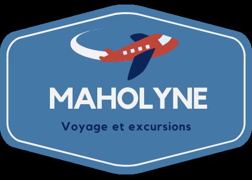 Maholyne